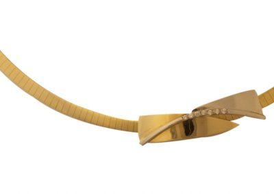Hangers3_willming