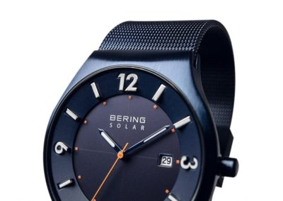 Horloges1_Willming-1024
