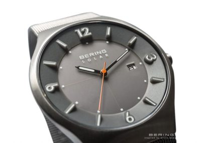 Horloges2_Willming-1024