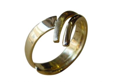 Ringen11_willming