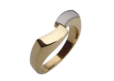 Ringen12_willming