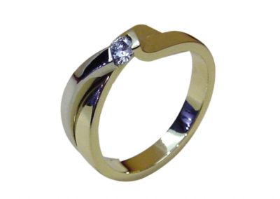 Ringen13_willming