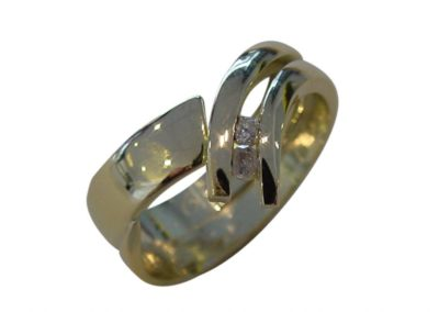 Ringen26_willming
