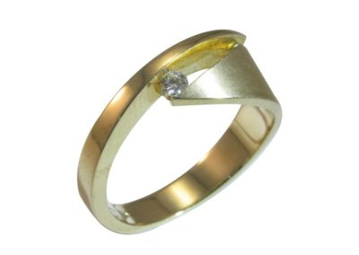 Ringen46_willming