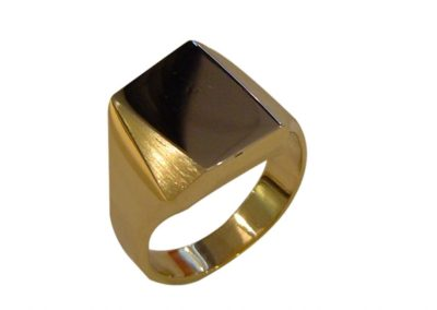 Ringen5_willming